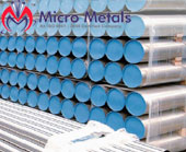 SS 904L Seamless Tubes SALE price