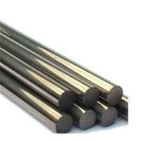 Stainless-Steel-17-7-PH
