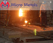 Alloy Steel Round Bars manufacturering process at our warehouse