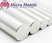 high quality ASTM B408 Incoloy 800 Round Bars & Wires & Rods in our Stockyard at best price