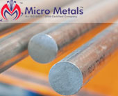 high quality ASTM B408 Incoloy 800h Round Bars & Wires & Rods in our Stockyard at best price