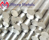 high quality ASTM B637 Inconel 718 Round Bars & Wires & Rods in our Stockyard at best price