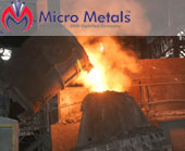 Copper Nickel Cu-Ni 70/30 (C71500) Round Bars manufacturering process at our warehouse