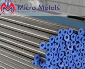 Stainless Steel 310 Pipes & Tubes  manufacturers offers Stainless Steel 310 Seamless Pipes