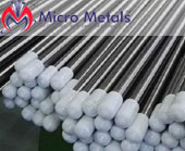 Stainless Steel 446 Pipes & Tubes manufacturers offers Stainless Steel 446 Seamless Pipes