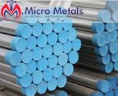 Stainless Steel 310 Pipes & Tubes  manufacturers offers Stainless Steel 310 Seamless Tube at best price