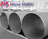 Stainless Steel 317l Pipes & Tubes  manufacturers offers Stainless Steel 317l Seamless Tube at best price