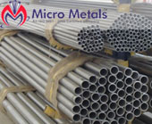 Stainless Steel 317l Pipes & Tubes manufacturers offers Stainless Steel 317l Welded Pipes at best price