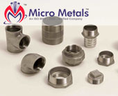 forged_fittings3