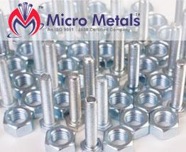 steel_fasteners