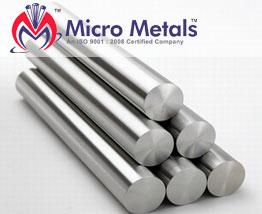 steel_round_bar
