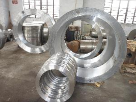 Stainless-Steel-PH13-8-Mo