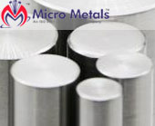 high quality ASTM A276 AISI 316l Stainless Steel Round Bars & Rods in our Stockyard at best price