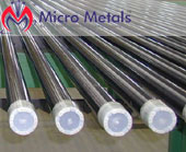 Hastelloy B2 Pipes & Tubes  manufacturers offers Hastelloy B2 Seamless Pipes