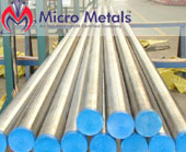 Hastelloy B2 Pipes & Tubes  manufacturers offers Hastelloy B2 Seamless Tube at best price