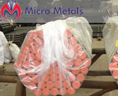 Hastelloy B2 Pipes & Tubes  manufacturers offers Hastelloy B2 Welded Tube at best price