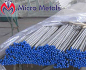 Inconel/ Incoloy Seamless Tubes SALE price