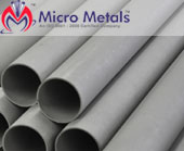 Stainless Steel 254 SMO Pipes & Tubes  manufacturers offers Stainless Steel 254 SMO Seamless Pipes