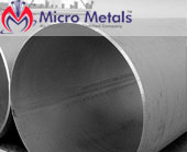 Stainless Steel 321 Pipes & Tubes  manufacturers offers Stainless Steel 321 Seamless Tube at best price