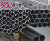 Stainless Steel 321 Pipes & Tubes manufacturers offers Stainless Steel 321 Welded Pipes at best price