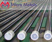 Stainless Steel 254 SMO Pipes & Tubes  manufacturers offers Stainless Steel 254 SMO Welded Tube at best price
