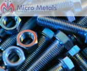 Stainless Steel 304 Bolt manufacturers