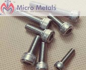 Stainless Steel 304 Screws manufacturers