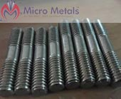 Stainless Steel 304 Studs manufacturers