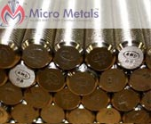 Stainless Steel 321 Studs manufacturers