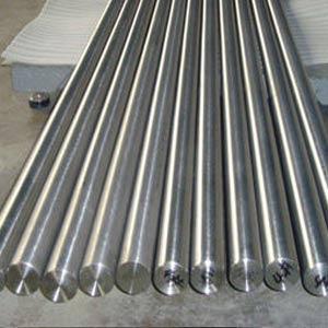 ASTM B473 UNS N08020 Rod
