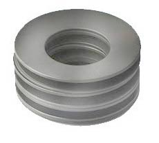 Alloy Steel Belleville Washers
