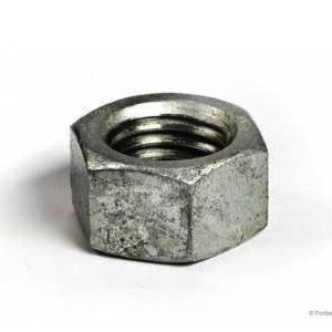 ASTM A194 Grade 2 Nuts, Grade 2 Heavy Hex Nuts & Square Nuts price