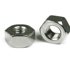 ASTM A194 Grade 2H Nuts and heavy hex nut, astm a194 grade