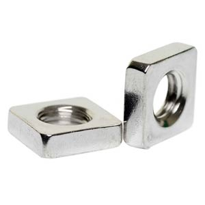 ASTM A194 Grade 2HM Nuts, Grade 2HM Heavy Hex Nuts & Square Nuts price