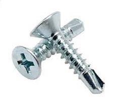 Drywall Self Drilling Screws