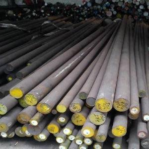 en47 round bar, EN 47 Spring Steel Round Bar, EN47 rod suppliers