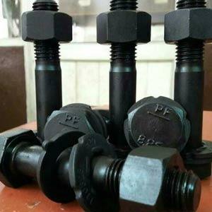 10 9 grade bolt manufacturers, Grade 10 9 Fasteners, grade