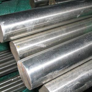 SS 304 Round Bar suppliers, 304 stainless steel rods