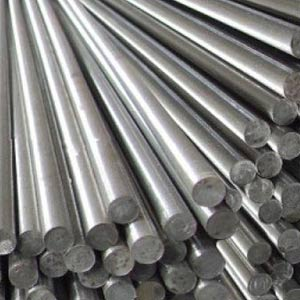 ASTM B649 UNS N08904 Rods