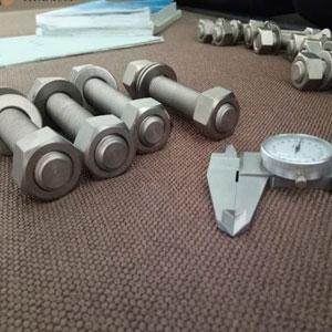 Titanium Bolt manufacturers, Titanium Nuts Bolts, Titanium Fasteners