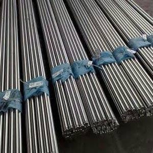 AISI 1030 steel bar