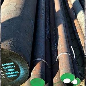 ASTM A108 1141 Rod