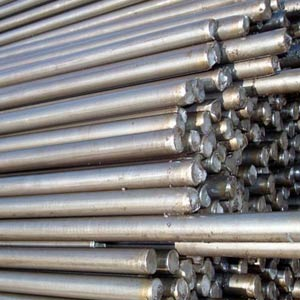 422 Stainless Steel Round Bar