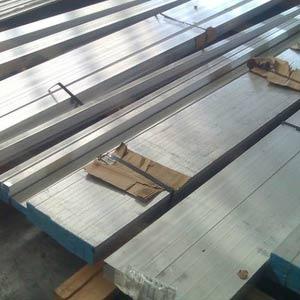 6061 T6 Aluminum Round Bar Stock, 6061-T6 Rod, Flat Bar