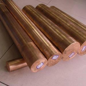 C11000 copper bar