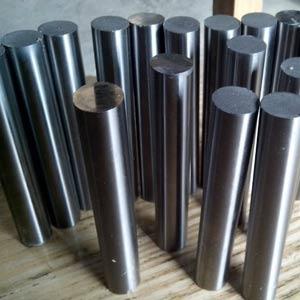 Häufig C45 round bar manufacturer in india, C45 round bar supplier in india SI28