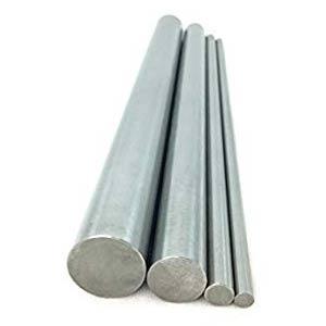 Super C45 round bar manufacturer in india, C45 round bar supplier in india KN66