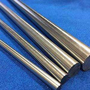 C45 round bar manufacturer in india, C45 round bar supplier in india