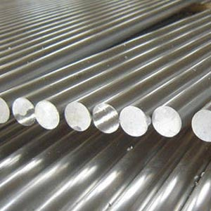 cobalt alloy 6b rod