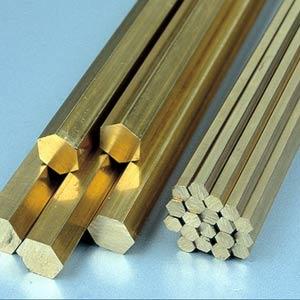 Cw721r Brass Bars